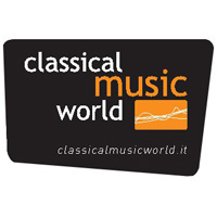 Classical Music World Verona 19-22 Aprile 2012