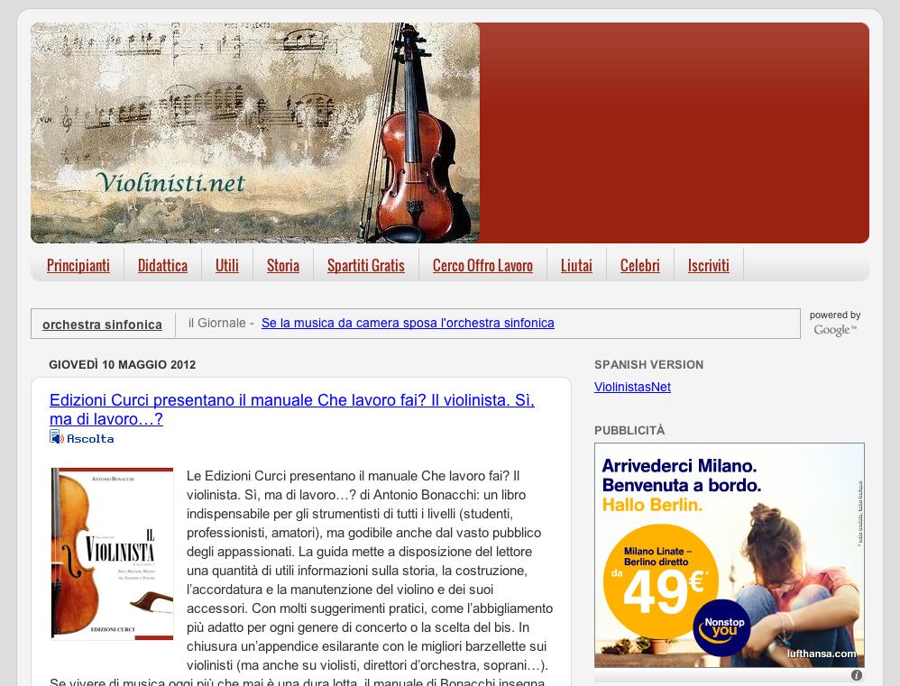 http://www.violinisti.net/