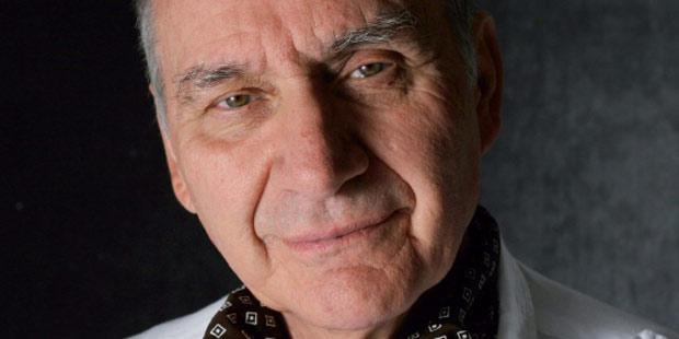 Giovanni Lucchi