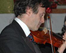 Massimo Nesi