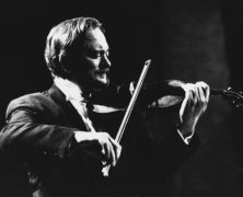 Marco Fornaciari